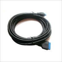 USB 3.0 IDC 20 Pin Cable