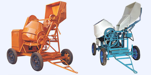 Metal Steel Fabrication