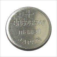 Maxell Watch Battery