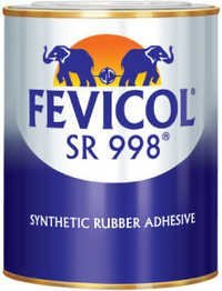 Fevicol SR 998 IS