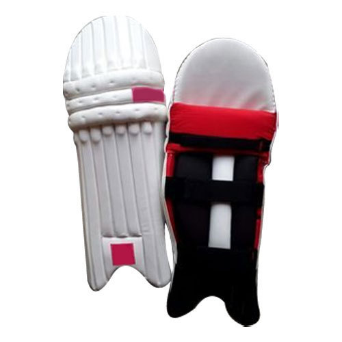 Batting Safety Pad