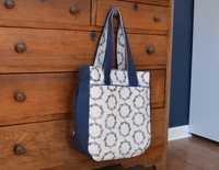 Ptinted Totes bags