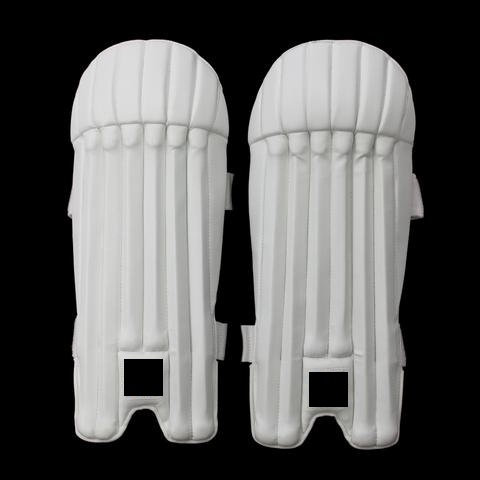 Cricket Wicket Keeping Pad