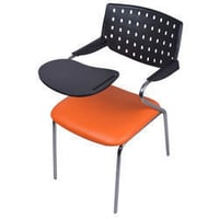 Student Writing Chairs
