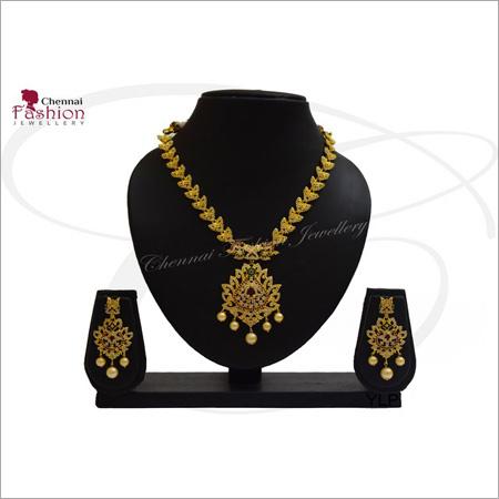 Designer Women Necklace