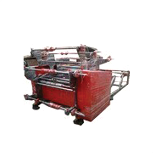 32 Inch Lamination Machine