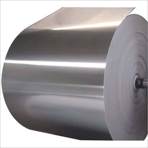 LDPE Laminated Paper Roll