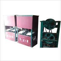 Products - HKGN Agro Engineering