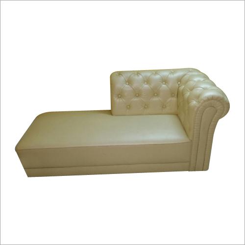 Chaise Corner Longue
