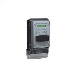 3 Ph Ct Trivector Meter