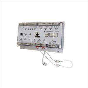 PGR-8800
