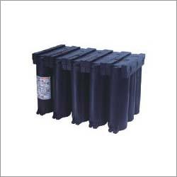Modular Capacitors