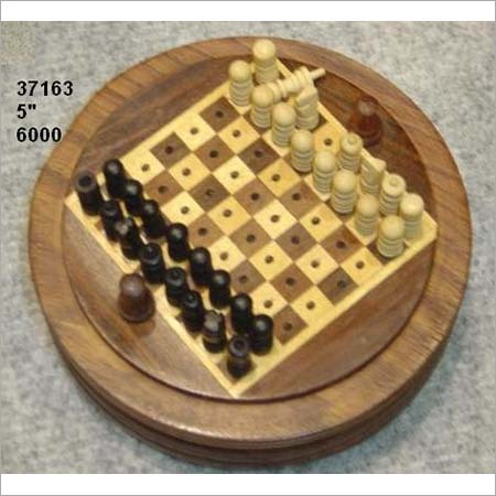 Jgooden Games