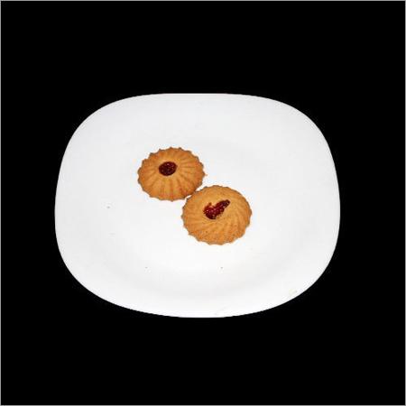 Jam Sweet Cookies