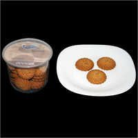 Namkeen Ajwain Cookies
