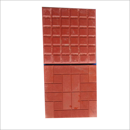 Concrete Wall Tiles