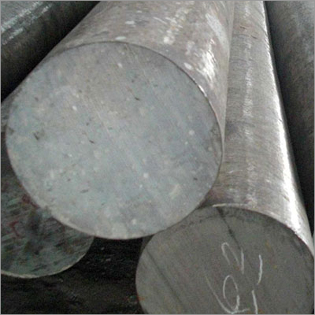 Carbon Steels Round Bar