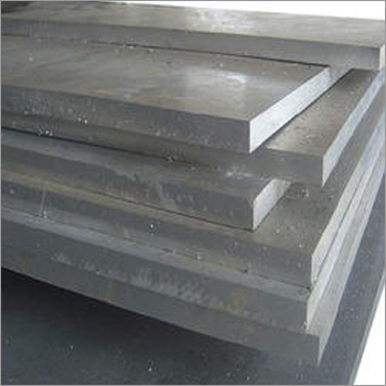 Carbon Stainless Steel Plates