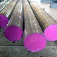 Cold Work Tool Steels Round Bar