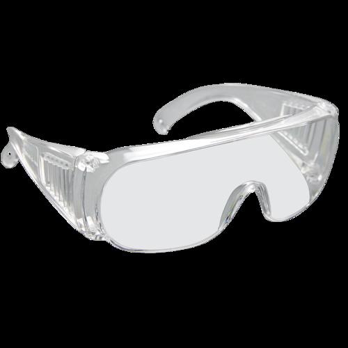Venus G-103 Over Spectacles