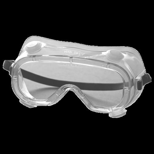 Venus G-503 Chemical Splash Goggle