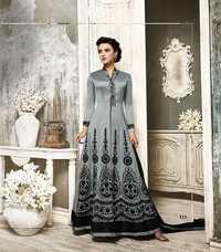 Best Online Designer Suit