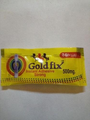 Instant Super Adhesive Glue