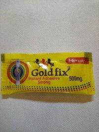 Instant Adhesive Glue