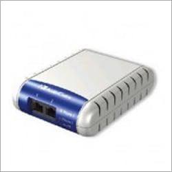 Analog Voip Adapter