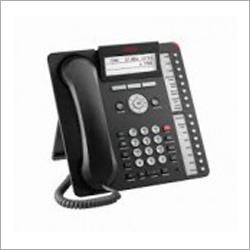 Avaya IP Handsets