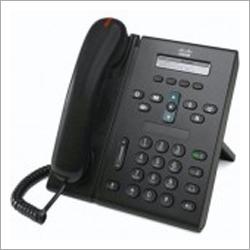 Cisco Unified IP Phone