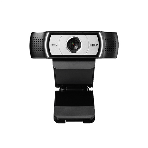 Pro Webcam Ultra Wide Angle