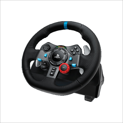 G29 Play Station Racing Wheel