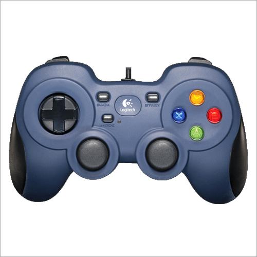 C 310 Wired Gamepad