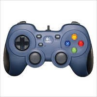 C 310 Wired Gamepad