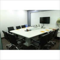Conference Room Designing Service