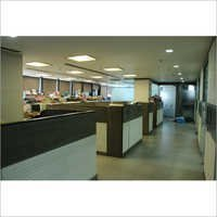 Cubicle Workstation Designing Service