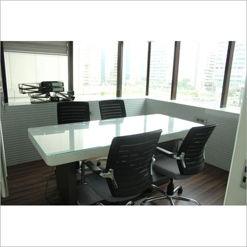 Meeting Room Designing Service