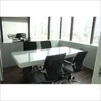 Meeting Room Designing Service