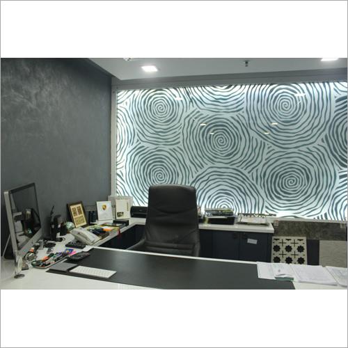 Office Cabin Interior Designing Service