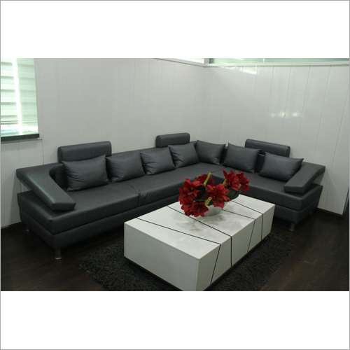 Office Waiting Room Designing Service