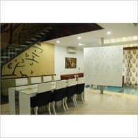 Dining Room Designing Service