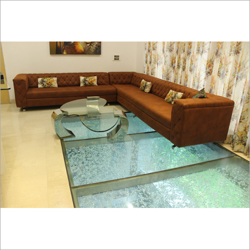 Drawing Room Designing Service