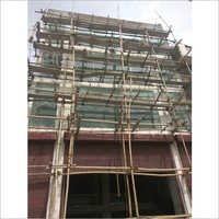 Scaffolding Installation Services