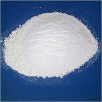 Titanium Dioxide (Tio2 Powder)