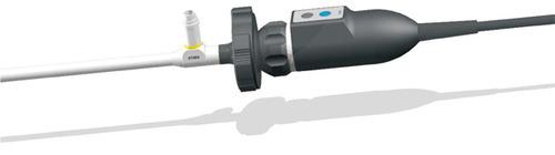 Endoscopy Camera CMOS HD