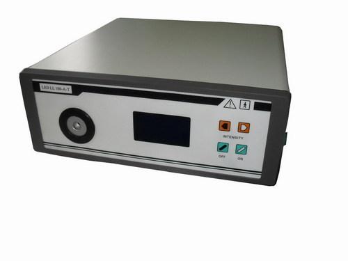 LED Endoscopy Light Source