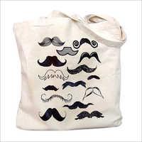 Hand Block Print Bags