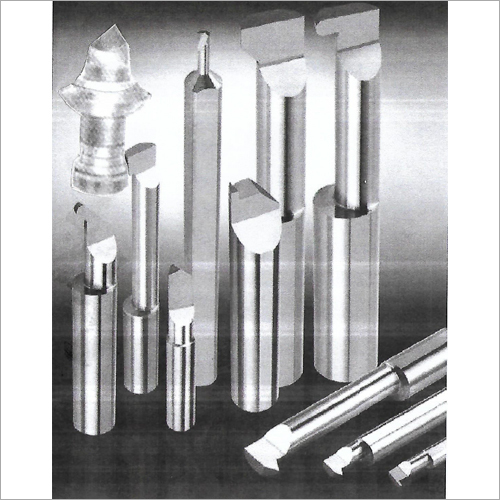 Jig Boring and Micro Boring Tools