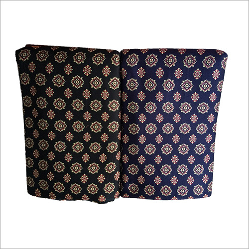 Rayon Modal Fabric